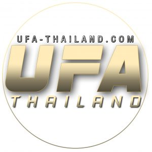 UFA-THAILAND